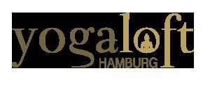 Yogaloft Hamburg